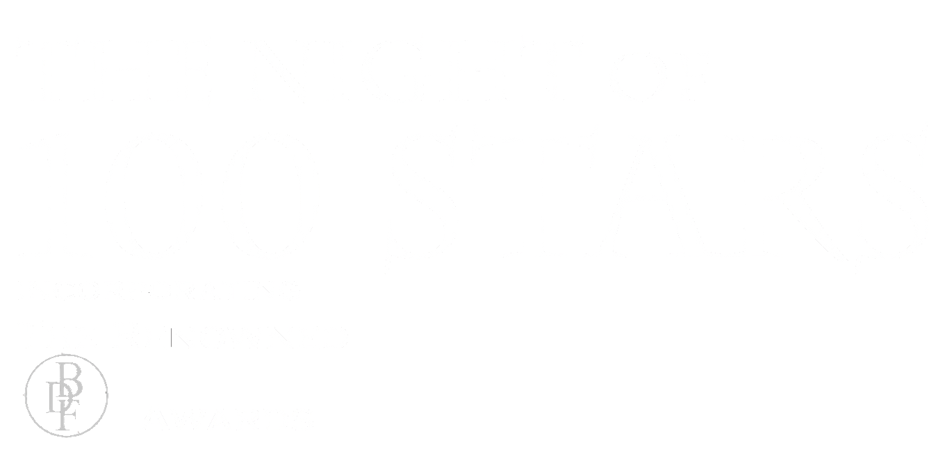BDF Night of 100 Stars