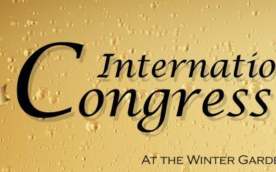 International Congress